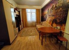 2-к квартира, 45 м², 2/7 эт.
