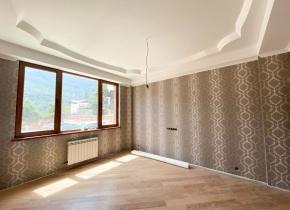 2-к квартира 60 м², 1/4 эт.