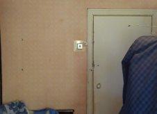 Комната 42 м² в -к, 1/5 эт.