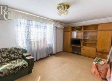2-к квартира, 57 м², 3/5 эт.