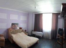 2-к квартира, 102 м², 8/9 эт.