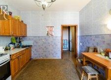 1-к квартира, 46 м², 5/5 эт.