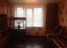 4-к квартира, 106 м², 4/5 эт.