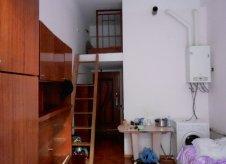 Студия, 23 м², 1/7 эт.