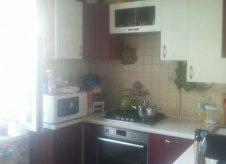3-к квартира, 77 м², 2/2 эт.