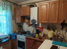 2-к квартира, 44 м², 1/4 эт.