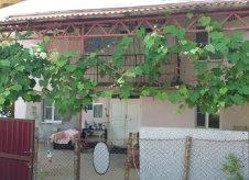 Дом 177 м² на участке 12 сот.