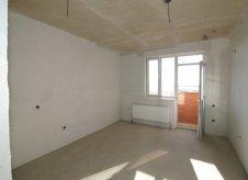 1-к квартира, 225 м², 16/16 эт.