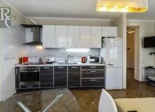 1-к квартира, 53 м², 3/16 эт.