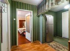 3-к квартира, 74 м², 4/10 эт.