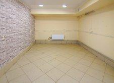 1-к квартира, 385 м², 1/16 эт.