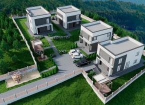 КП Sunny Hills (Санни Хиллс)