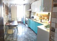 2-к квартира, 65 м², 9/10 эт.