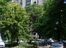 2-к квартира, 50 м², 13/16 эт.
