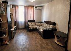 3-к квартира, 63 м², 5/5 эт.