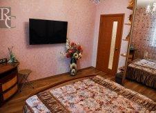 3-к квартира, 79 м², 2/5 эт.