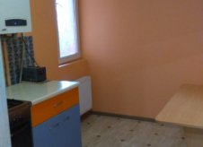 1-к квартира, 43 м², 1/13 эт.