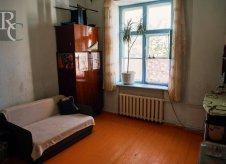 1-к квартира, 34 м², 2/3 эт.