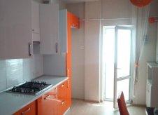 2-к квартира, 60 м², 5/10 эт.