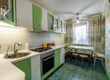 4-к квартира, 79 м², 3/9 эт.