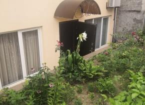Дом 150 м² на участке 3.00 сотки