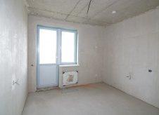 1-к квартира, 34 м², 14/17 эт.