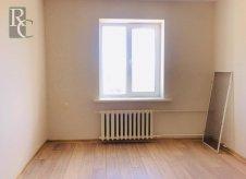 Комната 19 м² в -к, 2/2 эт.