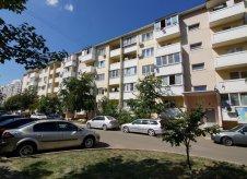 2-к квартира, 61 м², 5/5 эт.