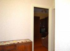 2-к квартира, 45 м², 1/5 эт.