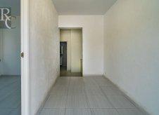 2-к квартира, 35 м², 1/1 эт.