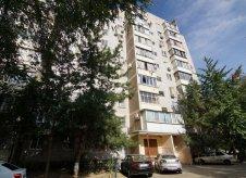 2-к квартира, 51 м², 1/10 эт.