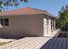 Дом 84 м² на участке 4 сот.