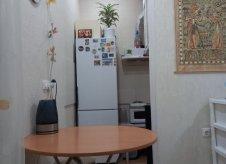 1-к квартира, 20 м², 2/4 эт.