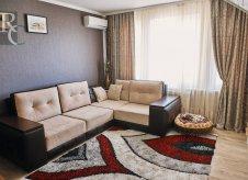 3-к квартира, 95 м², 9/10 эт.
