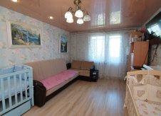 2-к квартира, 41 м², 9/12 эт.
