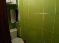 3-к квартира, 70 м², 2/5 эт.