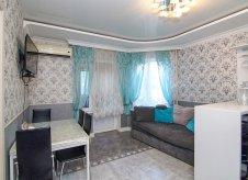 2-к квартира, 67 м², 2/24 эт.