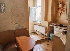2-к квартира, 49 м², 1/2 эт.