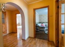2-к квартира, 63 м², 7/9 эт.