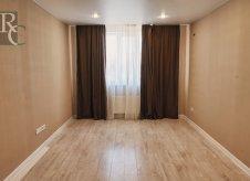 2-к квартира, 63 м², 3/11 эт.