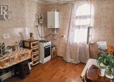 2-к квартира, 65 м², 11/11 эт.