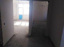 3-к квартира, 74 м², 4/7 эт.