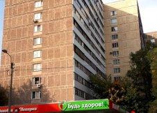 1-к квартира, 38 м², 5/14 эт.