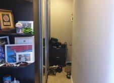 1-к квартира, 44 м², 8/9 эт.