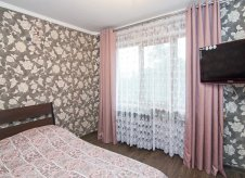3-к квартира, 48 м², 2/4 эт.
