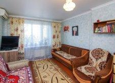 Комната 30 м² в -к, 3/5 эт.