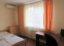 5-к квартира, 120 м², 2/3 эт.