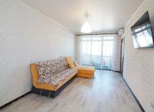 3-к квартира, 64 м², 6/6 эт.