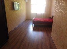 2-к квартира, 75 м², 5/7 эт.