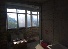 3-к квартира, 130 м², 6/7 эт.